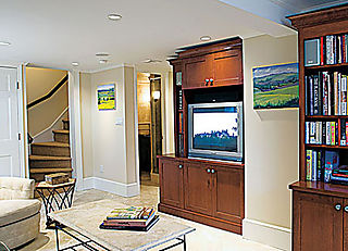 Basement-family-room-01