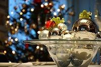 Ornaments-bowl