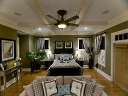 Hgtv bedroom