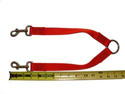 2-dog-leash-coupler-PS