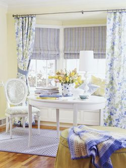 White_blue_room