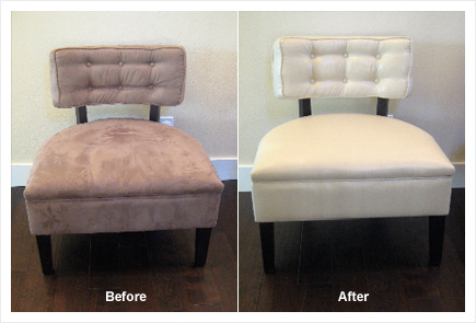 Revive-old-upholstery