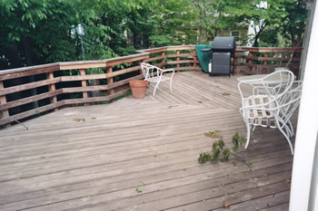 Deck-sealing-before_3