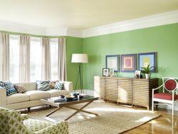 Cedar-Green-Family-Room