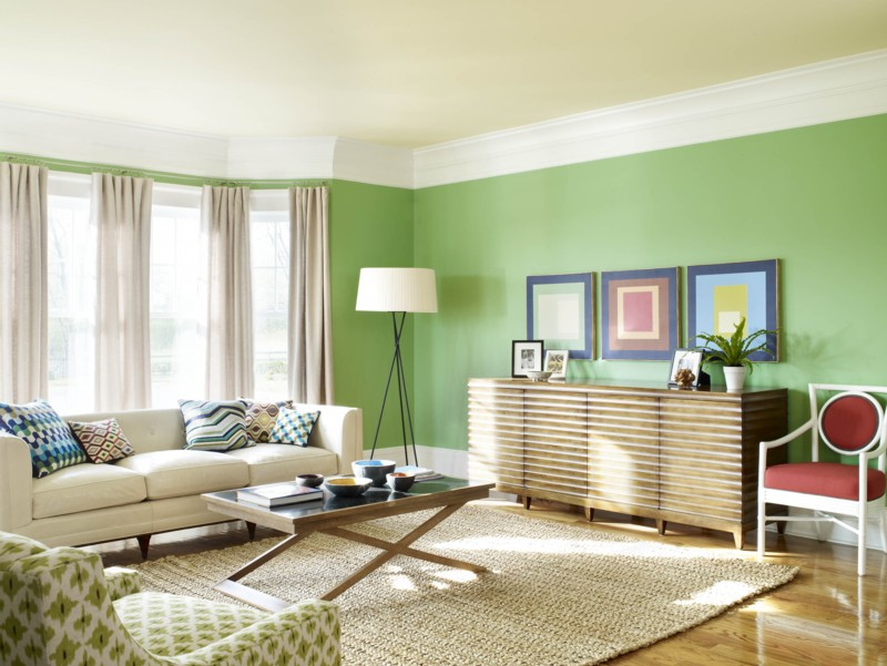 Cedar-Green-Family-Room