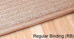 My Home Redux Custom Area Rug At A Low Low Price