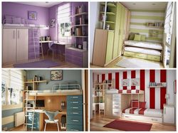 Cool-teen-rooms
