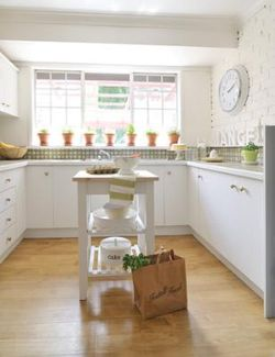 1200_makeover_kitchen_after_1