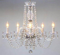 Crystal_chandelier