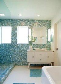 Glass_tile_bath