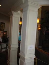 Hidden_columns