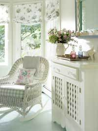 Cottage_wicker_chair