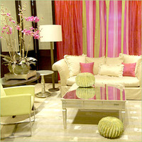 Hot_pink_living_room