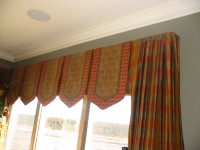 Layered_window_treatment