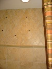 Creative_standard_tiles