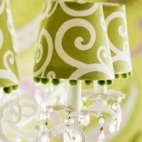 Beaded_lampshade