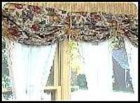 Tablecloth_curtain