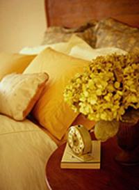 Bedroom_tips