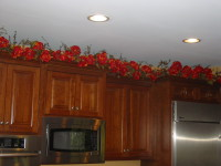 Kitchen_flowers