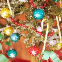 Xmas_ornaments