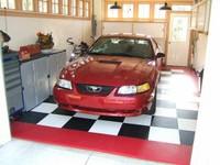 Car_garage