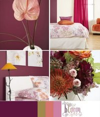 Purple_bedroom