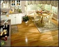 Oak_floor