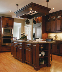 Kitchen_island