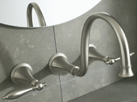 Wall_mount_faucet