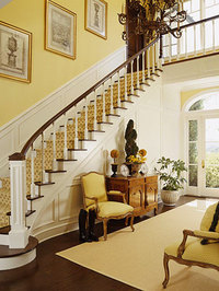 Yellow_foyer