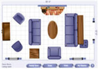 Furniture_layout