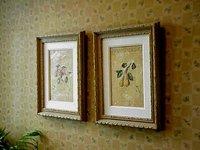 Framed_art