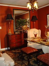 Red_dining_room