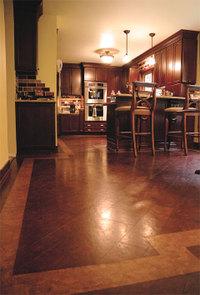 Cork_floor