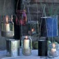 Outdoor_lanterns_2