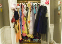 27_dress_closet_2