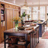 Kitchen_trends