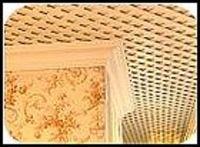 Lattice_ceiling