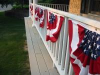 American_porch