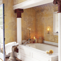 Beautiful_bath_3