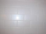 Brick_tile