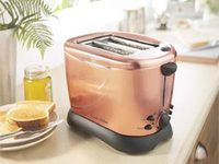 Copper_toaster