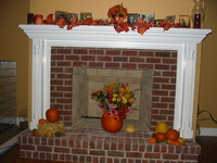 Halloween_fireplace