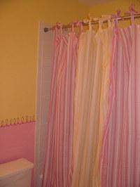 Jenny_shower