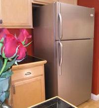 Lss_fridge
