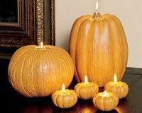 Pb_pumpkins
