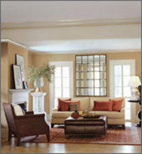 Pottery_barn_paint