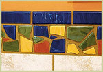 Tile_mosaic_1