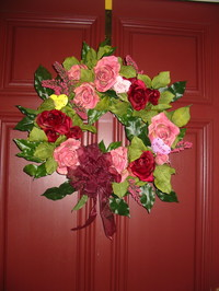 Valentine_wreath