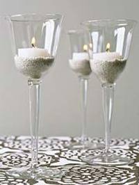 Wine_glass_candle
